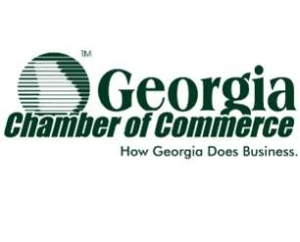 GA Chamber of Commerce